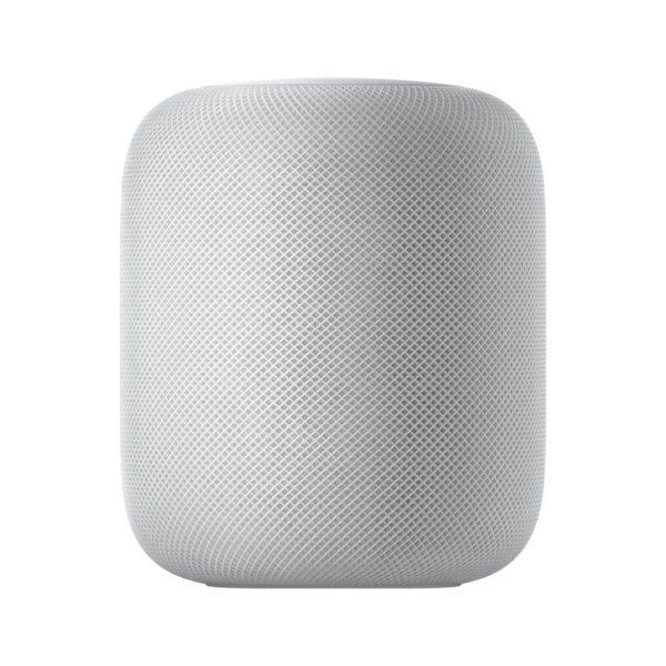 HomePod - White
