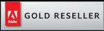 Gold_Reseller_badge_1_line